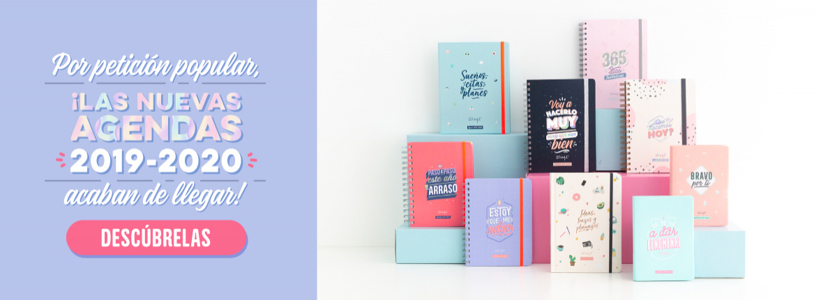 Agendes Mr Wonderful